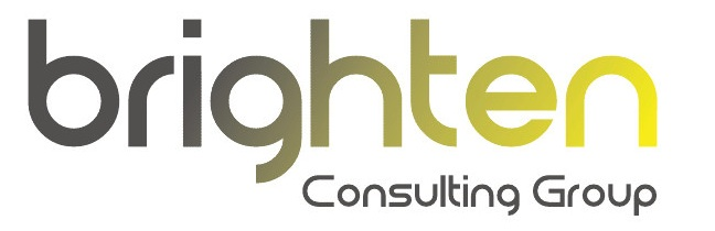 Brighten Consulting Group